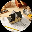 Melbourne Building Inspections | Melbourne Building Inspector | Melbourne Building Consultant